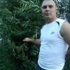 Александр, 37, Россия, Челябинск