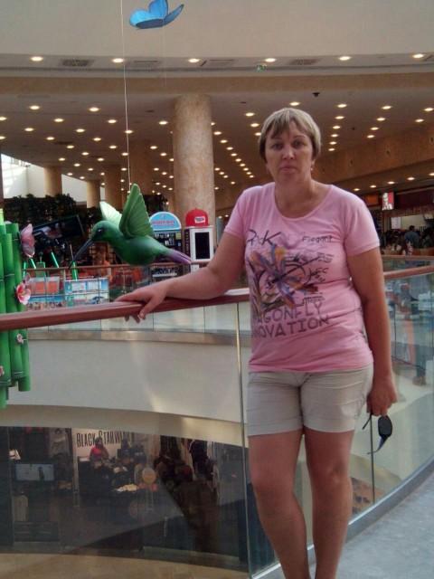 Вера, Россия, Новосибирск, 42 года, 1 ребенок. Простая, деревенская. Не люблю когда много пьют, и обманывают