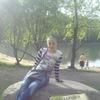 Майя Полякова, Россия, Москва, 37 лет. Хочу встретить мужчину