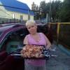 Людмила, Россия, Барнаул, 38 лет, 1 ребенок. Хочу найти Верного, доброго, мужественного спутника жизни