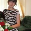 Ильмира, Россия, Воскресенск, 29 лет, 2 ребенка. Сайт знакомств одиноких матерей GdePapa.Ru