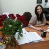 Наталья, Россия, Казань, 33 года. Хочу найти Порядочного мужчину  без вредных привычек, с чувством юмора для серьезных отношений.
