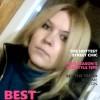 Марина, Россия, Ивантеевка, 30 лет, 2 ребенка. Сайт одиноких мам и пап ГдеПапа.Ру