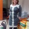 Катя, Россия, Казань, 38 лет, 1 ребенок. Познакомиться с матерью-одиночкой из Казани