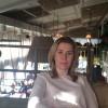 Ольга, Россия, Москва, 40 лет. Хочу найти Серьёзные отношения