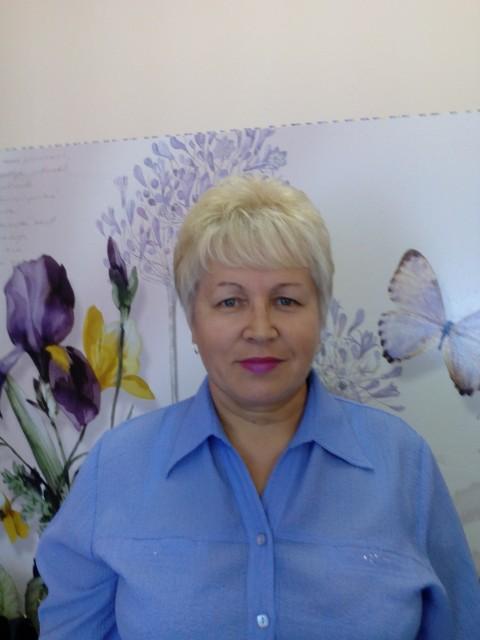 МАРИЯ, Россия, Краснодар, 57 лет. Сайт знакомств одиноких матерей GdePapa.Ru