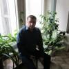 Ринат, Россия, Москва, 58 лет. Хочу найти Женщину
