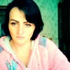 Алена Пивоварова, Молдавия, Бендеры, 37 лет, 3 ребенка. Сайт одиноких матерей GdePapa.Ru