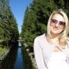 Ксения, Россия, Москва, 38 лет, 1 ребенок. Хочу найти Мужчину 38-45 лет, без вредных привычек.