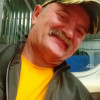Пётр, 52, Россия, Санкт-Петербург