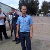 Сергей, Россия, Киржач, 31 год. Сайт одиноких мам и пап ГдеПапа.Ру