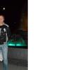 Евгений, Россия, Новосибирск, 48 лет