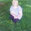 Наташа, Беларусь Пинск, 25 лет, 2 ребенка. Сайт одиноких мам ГдеПапа.Ру
