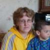 Ольга, Россия, Омск, 42 года, 1 ребенок. Хочу найти МУЖЧИНУ в возрасте от 40 до 50 лет ДЛЯ СОЗДАНИЯ КРЕПКОЙ СЕМЬИ