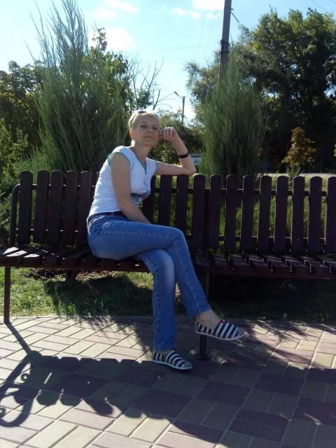 Ростов на область ростовская знакомства дону