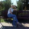 Наталья, Россия, Ростов-на-Дону, 41 год, 1 ребенок. Хорошая