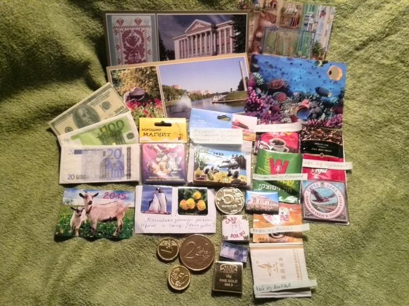 Картинки надписями, открытки отправлять по всему миру