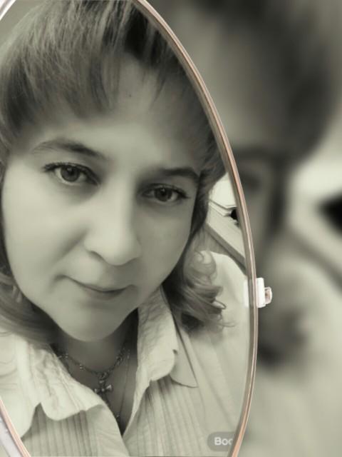 Рина, Россия, Казань, 39 лет, 1 ребенок. Хочу найти Любимого, родного, надежного, _ СВОЕГО_это чувствуется и описанию не подлежит ! )с кем уютно и комфо