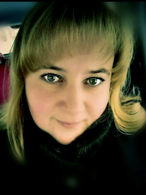 Рина, Россия, Казань, 41 год, 1 ребенок. Хочу найти Любимого, родного, надежного, _ СВОЕГО_это чувствуется и описанию не подлежит !)с кем уютно и комфор