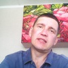Вамиль Курмышов, Россия, Кстово, 44 года