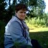 svetlana, Россия, Краснодар, 49 лет. Хочу найти Любая женщина становится шикарной, когда с ней мужчина, который умеет зажечь ее глаза и украсить ее