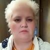 svetlana, Россия, Краснодар, 50 лет. Хочу найти Хочу встретить мужчину, для которого главная ценность в жизни - этосемья. не курящего и не пьющего