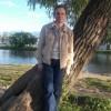 Владимир, Беларусь, Минск, 44 года. Сайт одиноких пап ГдеПапа.Ру