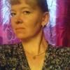 Татьяна, Россия, Москва, 40 лет. Рост 176 волосы русые
