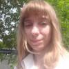 """Я, Россия, Нижний Новгород, 31 год, 1 ребенок. Как-то так получилось при регистрации имя """" Я"""" . Я - Юлия. Все, что интересует, спрашивайт"""