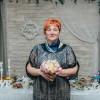 Юлия, Россия, Рязань, 40 лет, 3 ребенка. Хочу найти Порядочного, настоящего человека!!!