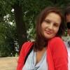 Наталья, Россия, Москва, 34 года, 2 ребенка. Хочу найти Опору и поддержку, верного друга, с которым будем вместе идти по жизни и смотреть в одну сторону.