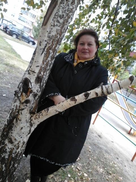 Оксана, Россия, Липецк, 43 года, 1 ребенок. Хочу найти Нормального мужчину