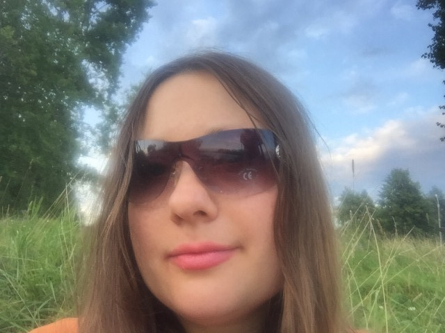 Елена, Россия, Москва, 34 года. Хочу найти Хотелось бы встретить родную душу.
