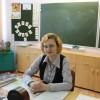 Оксана, Россия, с. Медное (Калининский район), 51 год. Хочу найти Настоящего мужчину!!!