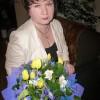 Стелла, Россия, Москва, 44 года, 2 ребенка. Познакомиться с матерью-одиночкой из Москвы