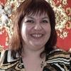 Ольга Шипова, Россия, Москва, 36 лет. Сайт одиноких матерей GdePapa.Ru