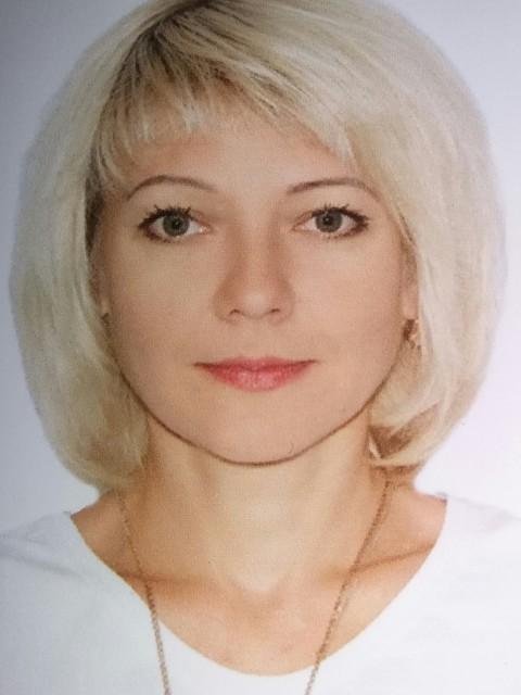 Елена, Россия, Москва, 38 лет, 1 ребенок. Хочу найти Хочу встретить единственного и на всю жизнь