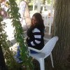 Aishe, Россия, Евпатория, 25 лет. Хочу познакомиться с мужчиной