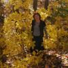 Светлана, Россия, Воронеж, 40 лет. Хочу найти Меня интересуют реальные отцы- одиночки. Живу одна