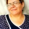Наталья, Россия, Челябинск, 43 года, 1 ребенок. Познакомлюсь для создания семьи.