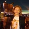 Людмила, Россия, Санкт-Петербург, 37 лет, 1 ребенок. Знакомство с матерью-одиночкой из Санкт-Петербурга