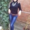 Елена, Россия, Ейск, 29 лет, 2 ребенка. Хочу найти Мужчину