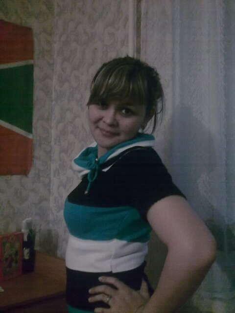 Олеся Жумаева(Альмуханова), Россия, Астрахань, 27 лет. Познакомиться с женщиной из Астрахани