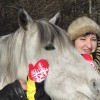 Ульяна, Россия, Иркутск, 34 года, 1 ребенок. Хочу найти Кто-то очень долго трепет тебе нервы, доводит до слез, проверяя достойна ли ты его. А кто-то входит