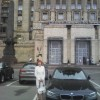 Ангелина, Россия, Москва, 46 лет, 2 ребенка. Позитивная, добрая, вегетарианка люблю детей, природу, вкусно готовить, песни петь