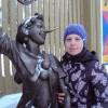 Евгения, Россия, Самара, 40 лет, 2 ребенка. Мама девочек- близняшек. Ищу свою половинку- сильного, доброго, ответственного, с которым могла бы с