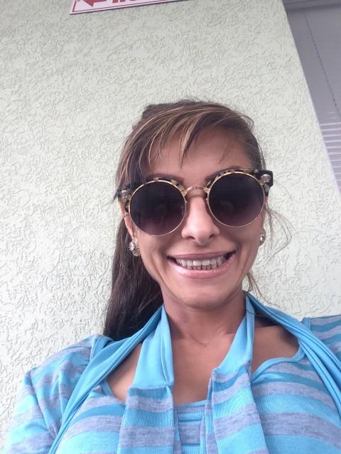 Наталья, Молдавия, Тирасполь, 39 лет