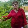 Зинаида Панова, Россия, Мурманск, 56 лет. БЕЛАЯ И ПУШИСТАЯ!!!!!!!!!!