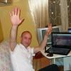 Виталий, Россия, Можайск, 41 год. Хочу найти Женщину для создания семьи.
