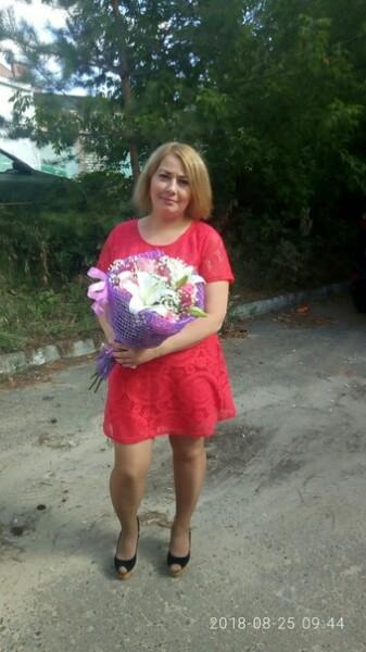 Лиля, Россия, Казань, 34 года, 1 ребенок. Хочу найти Найти вторую половину